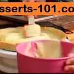 Easy Homemade Vanilla Custard Recipe