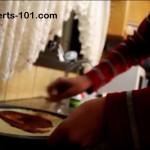 No-Cook Pizza Sauce Recipe
