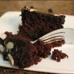 The Best Secret Chocolate Cake Recipe
