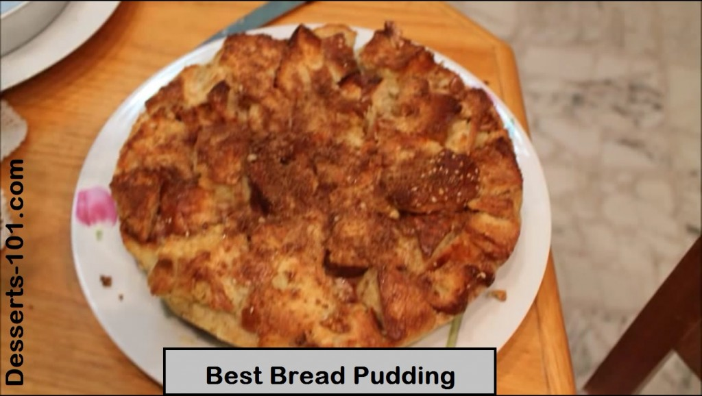 bread pudding bread pudding 101 trissalicious bread pudding ii bread ...