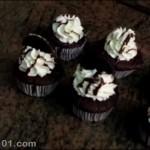 How To Make Oreo Surprise Cupcakes – Tutorial